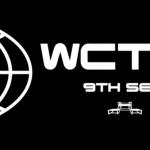 第三回鬼ごっこ世界大会「WCT3」